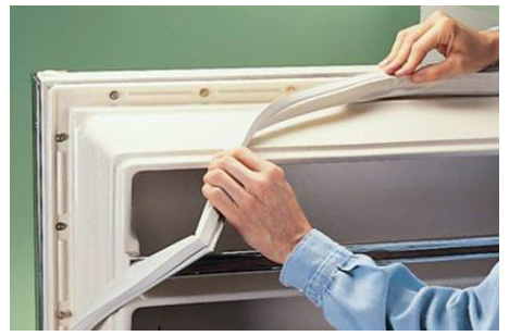 hogyan lehet a vizet a hűtőszekrényhez bekapcsolni john casablancas társkereső
