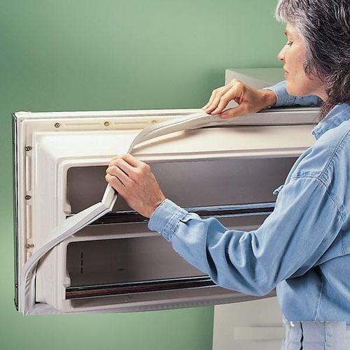 hogyan lehet a vizet behúzni a hűtőszekrénybe online társkereső profil válás